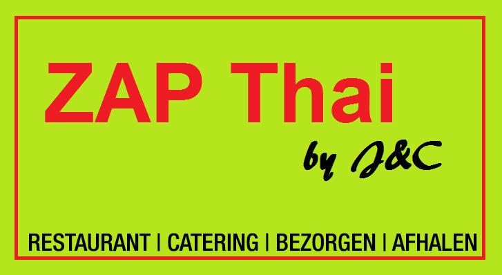 ZAP Thai